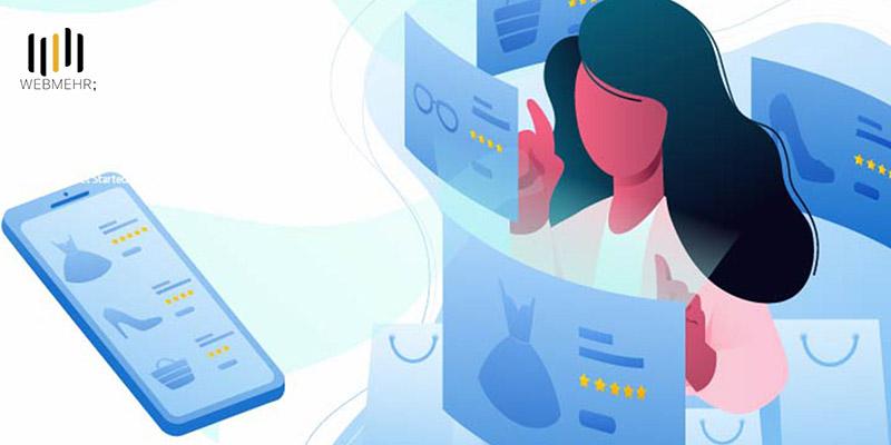 طراحی سایت فروشگاه اینترنتی ارزان
