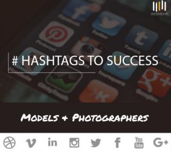 hashtagmodeling