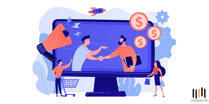 قیمت طراحی سایت فروشگاهی