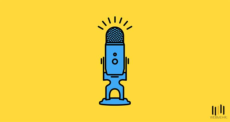 بازاریابی موفق با محتوای صوتی