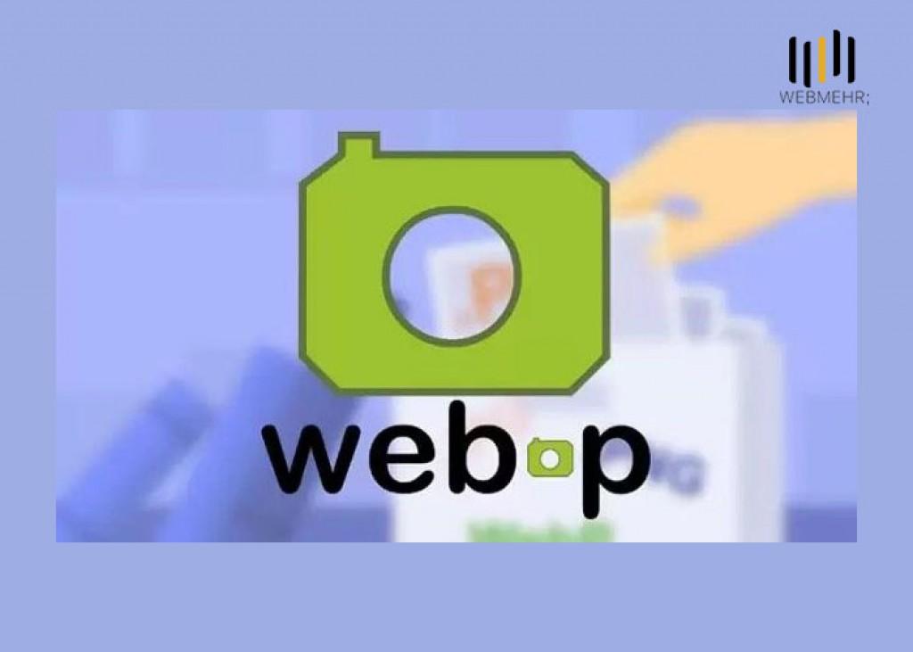 webmehr-LOGO