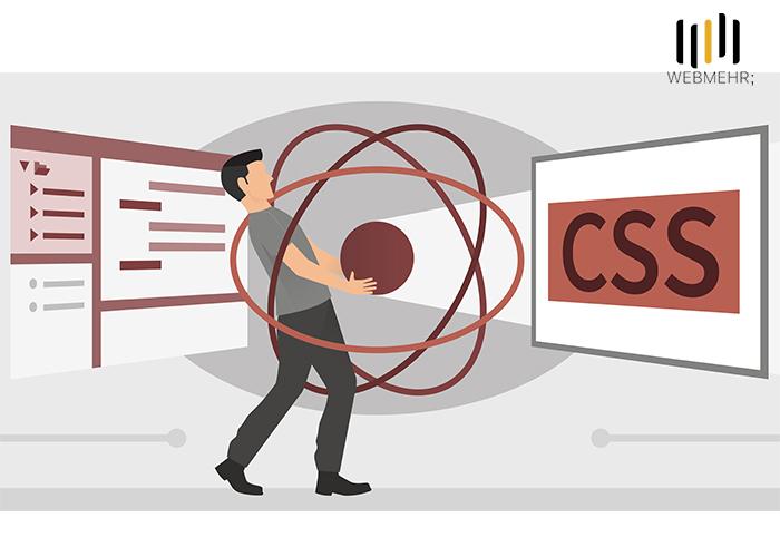 مزایای PostCSS