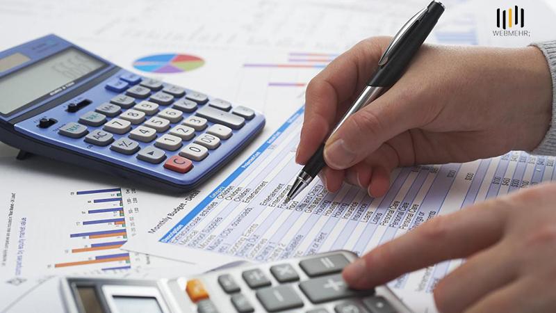 کد مالیاتی برای درگاه