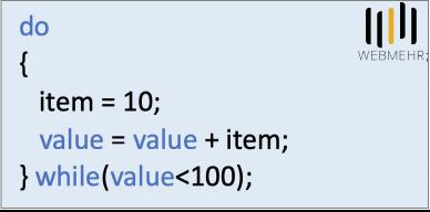 ساختار کامپایلر (Compiler)