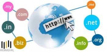 طراحی سایت رایگان با پسوند