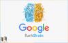 google_rankbrain_algoritm
