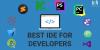 start-programming-ide