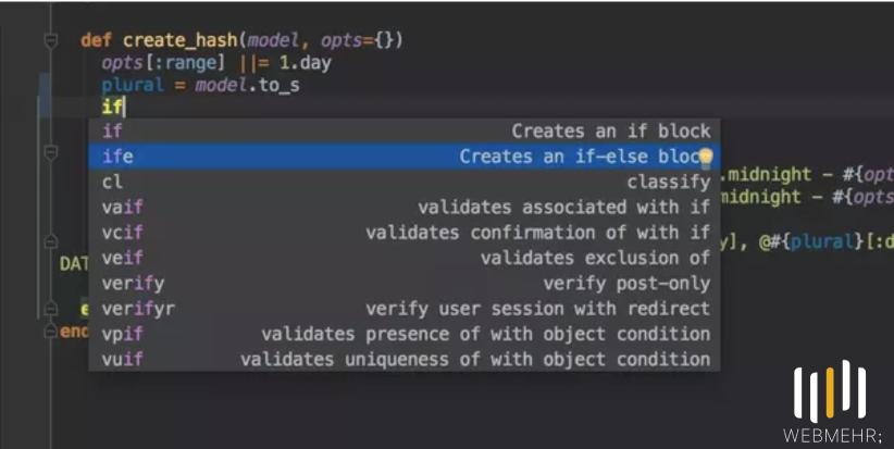 شروع برنامه نویسی (IDE)