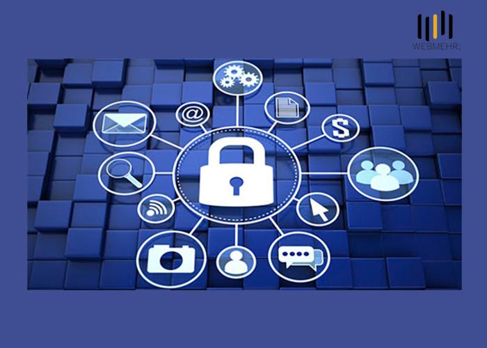 مسئولیت سایت در قبال اطلاعات کاربران