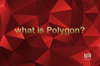 Polygon چیست؟
